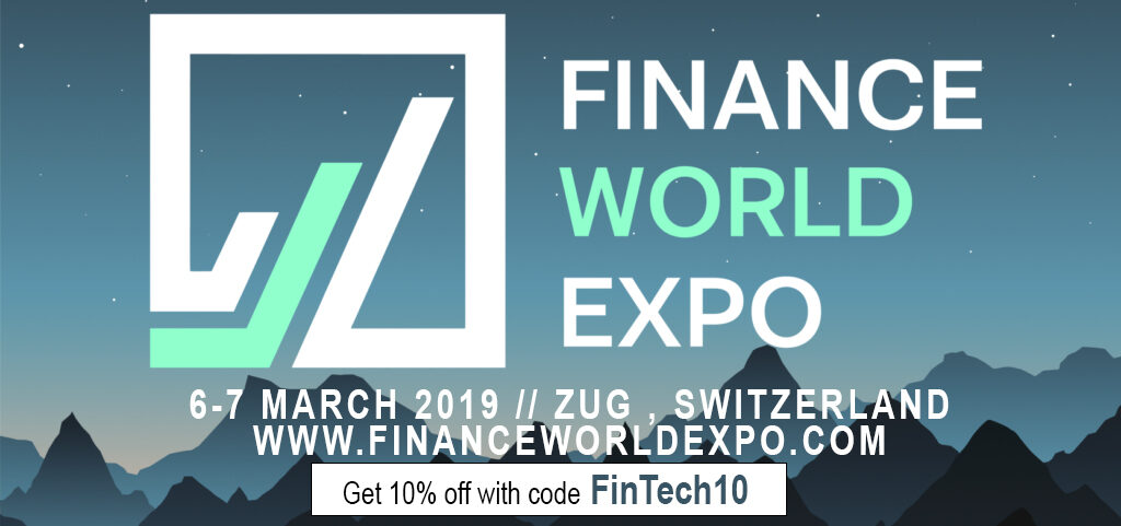 FINANCE-WORLD-EXPO