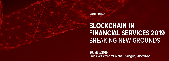 blockchain-in-financial-services-2019