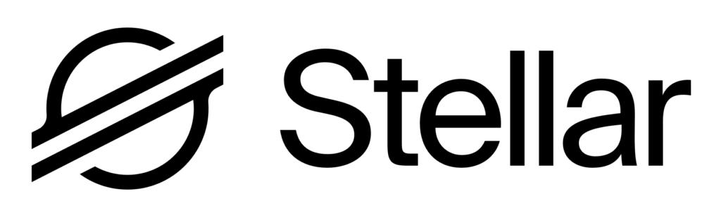 what is stellar blockchain lumens