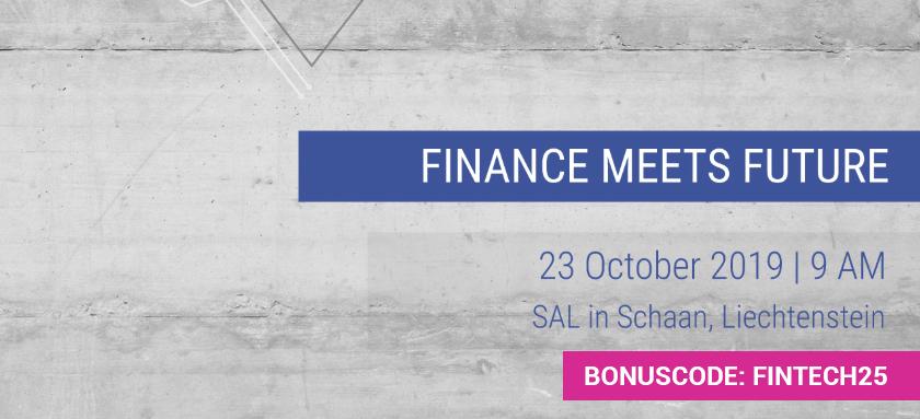 finance-meets-future