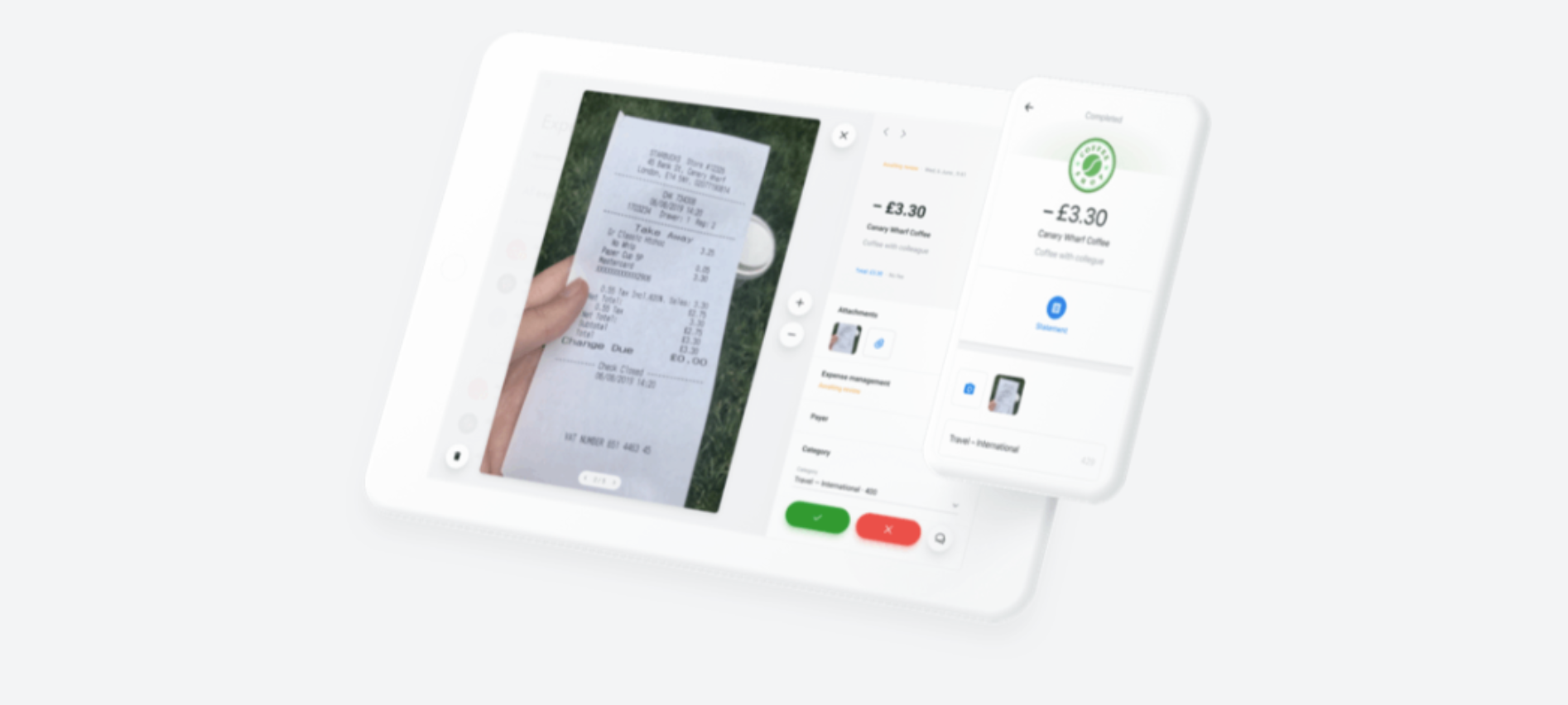 Expense management, Revolut for Business, via Revolut.com