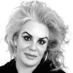 Ghela Boskovich