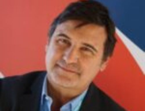 Bankable Announces Strategic Global Partnership with Plaid