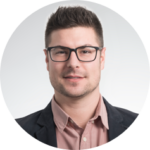 Claudio Landmesser