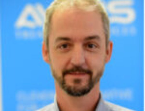 Liquiditätsplanungs Lösung für Schweizer KMU's mit Relaunch und neuem CEO